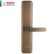 BOSCH 博世 ID450J 智能电子指纹锁