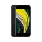 Apple 苹果 iPhone SE 第二代 智能手机 64GB 黑色