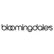 Bloomingdale's官网海淘攻略:Bloomingdales海淘下单及注册教程