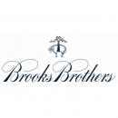 BrooksBrothers 官网海淘攻略:布克兄弟注册及下单教程分享