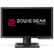 BenQ 明基 ZOWIE GEAR XL2411P 24英寸 TN电竞显示器1699元