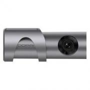盯盯拍 mini3Pro 行车记录仪 1600P+16g卡