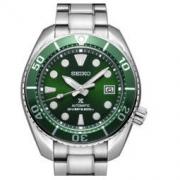 SEIKO 精工 PROSPEX系列 SPB103J1 男士机械腕表4139元