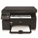 HP 惠普 LaserJet Pro M1136 黑白激光一体机1179元