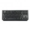 1日0点、61预告: CHERRY 樱桃 MX Board 1.0 无光版 机械键盘(87键、Cherry轴)238元包邮(需用券)