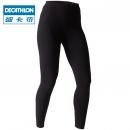 DECATHLON 迪卡侬 115090 女士运动瑜伽裤 29.9元¥40