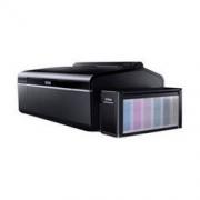 EPSON 爱普生 L805 6色墨仓式照片打印机