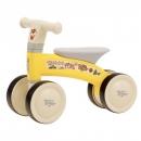 Little Tiger 小虎子 儿童滑行车89元包邮(需用券)