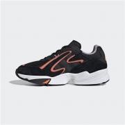 61预告:adidas 阿迪达斯 EE7234 YUNG-96 CHASM 男子运动鞋235元(前30分钟)