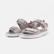 百亿补贴:New Balance 男女户外 沙滩凉鞋 SDL600LC99元包邮(需用券)