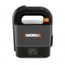 1日0点、61预告:WORX 威克士 WX030 车载吸尘器 裸机版 199元包邮(限前3分钟)¥394