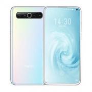 MEIZU 魅族 17 5G智能手机 8GB 128GB 梦幻独角兽3699元