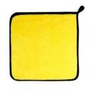 RUNGUAN 专用洗车毛巾 30*30cm1.1元包邮(需用券)