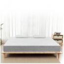 8H床垫 硬天然黄麻床垫 1200*2000*200MM813.5元