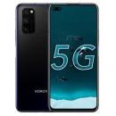 HONOR 荣耀 V30 PRO 智能手机 8GB+128GB3589元