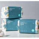 KUB 可优比 婴儿洗脸巾 3包装 29元包邮¥29