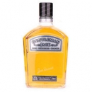 JACK DANIELS 杰克丹尼 美国田纳西绅士 威士忌 750ml *2件401.12元(合200.56元/件)