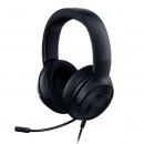 Razer 雷蛇 北海巨妖标准版X 头戴式游戏耳机 249元¥249