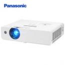 Panasonic 松下 PT-WX3900L 高清投影仪4299元