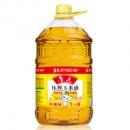 鲁花 食用油 非转基因 物理压榨 玉米油6.18L*2件159.8元(双重优惠,合79.9元/件)