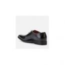 Clarks Gilman Walk Derbys 男士商务正装鞋394.77元