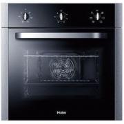 Haier 海尔 OBK600-6SD 56升 嵌入式烤箱999元