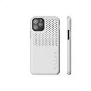 Razer 雷蛇 iPhone 11 Pro Max 冰铠手机壳