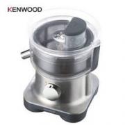 KENWOOD 凯伍德 FPM256 榨汁机