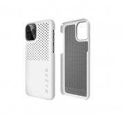 Razer 雷蛇 iPhone 11 Pro Max 冰铠轻装版 手机壳 99元包邮¥99
