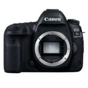 Canon 佳能 EOS 5D Mark IV 全画幅单反相机 单机身14388元