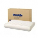 Dunlopillo 邓禄普 斯里兰卡-ECO 高回弹优眠枕 *2件413.2元(合206.6元/件)