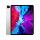 Apple 苹果 2020款 iPad Pro 12.9英寸平板电脑 银色 128GB WLAN7199元
