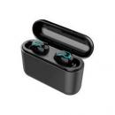 AMOI 夏新 Q32 真无线蓝牙耳机59元
