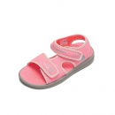 61预告:New Balance K2031 儿童露趾凉鞋 低至103元(需用券,限前1小时)¥103