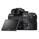 SONY 索尼 ILCE-7RM2 全画幅无反相机9799元