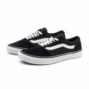 VANS 范斯 运动休闲系列 女士板鞋 *2件 低至308元(定金40元、13日付尾款)