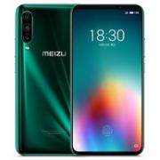 MEIZU 魅族16T 智能手机 8G+128G