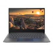 3日14点: Lenovo 联想 威6 Pro 13.3英寸笔记本电脑(i5-8265U、8GB、512GB、R540X、100%sRGB)