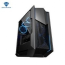 MACHENIKE 机械师 F117-V76r3 游戏主机(i7-9700、16GB、512GB PCIE+1TB、RTX2060 )7899元