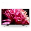 SONY 索尼 KD-65X9500G 65英寸 4K 液晶电视8899元