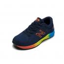 New Balance YAARIFP2 儿童运动鞋135元