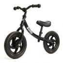 AUBY 澳贝 DL391702 儿童平衡车 12寸低至79.5元(需用券)
