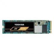 TOSHIBA 东芝 RD500 NVME 固态硬盘 1TB1299元