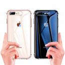 PINXUAN 品炫 iPhone手机保护壳