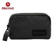 Marmot 土拨鼠 G107 洗漱包