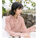LRUD 3AG7190# 女士衬衫 47.2元¥47