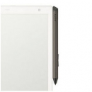 SONY 索尼 DPT-CP1 电子纸 电纸书2838.78元