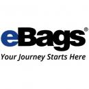 eBags 美国官网海淘攻略:eBags注册指南及下单教程分享