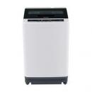 Panasonic 松下 XQB80-T8221 8公斤 波轮洗衣机1248元