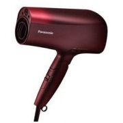 Panasonic 松下 EH-XD20 吹风机